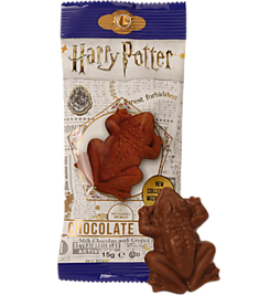 HP Chocolate frog