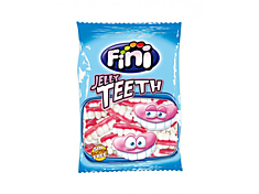 Fini Teeth 100g