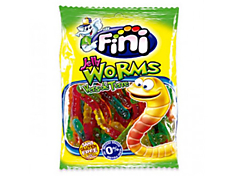 Fini Worms 100g